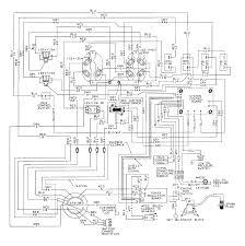 sears wiring diagram wiring diagram shrutiradio
