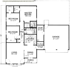 blueprints house small house blueprints free homes floor plans