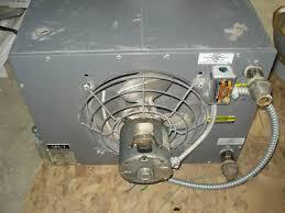 trane cabinet unit heater trane unit heaters water wiring library dnbnor co