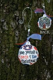 auburn christmas tree ornaments baby pinterest christmas