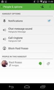 hangouts apk hangouts 24 0 182154523 for android