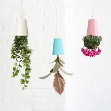 online get cheap ceramic hanging pot aliexpress com alibaba group