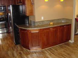 Kitchen Cabinets Las Vegas by Colors To Paint Kitchen Cabinets 4474