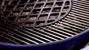 perfect charcoal grilled steaks every time weber grills