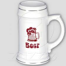 cartoon beer pint tailgating and beer t shirts in team colors loyalcolors