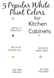 best white paint for cabinets best white paint colors silver white white paint colors