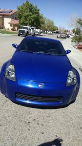 nissan 350z hr hp best 25 350z for sale ideas only on pinterest nissan 370z for