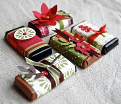 christmas chocolates stin up ideas and supplies from at crafting clare s
