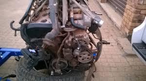 audi b7 engine audi a4 1 8t engine b6 and b7 germiston gumtree classifieds