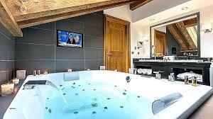 hotel dans le var avec dans la chambre chambre avec paca hotel la unique hotel var trendy location