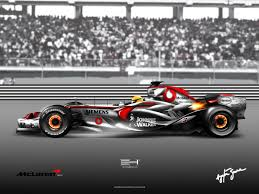 mclaren f1 drawing mclaren mercedes mp4 22 by emrehusmen on deviantart
