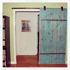 Reclaimed Wood Interior Doors Pin By Sanderson On Barn Doors Pinterest Barn Doors