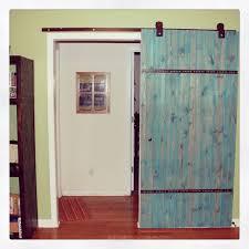 Reclaimed Wood Interior Doors Pin By Sanderson On Barn Doors Pinterest Barn Doors