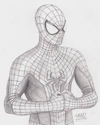 hd wallpapers amazing spiderman coloring pages loveloveh3df cf