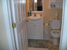 galley bathroom photo gallery