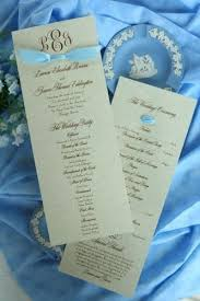 how to create wedding programs 28 best wedding programs images on invitations