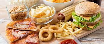 hygiena cuisine nijhuis โพรไฟล ม ออาช พ