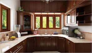 mesmerizing interior design for kitchen in india photos 61 for