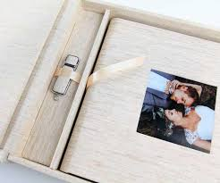 Wedding Album Companies Premium Photo Albums And Photo Books