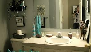 picturesque small bathroom decorating ideas hgtv of pictures