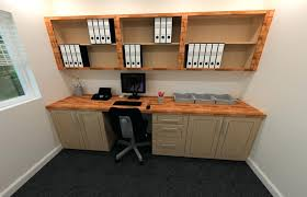 Articles With Custom Made Home Office Furniture Melbourne Tag - Home office furniture san diego