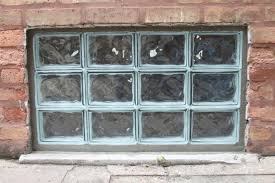 basement window replacement services b dry louisville systems
