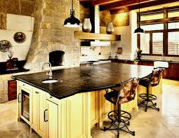 trends in kitchen backsplashes kitchen designs photos timeless kitchen color schemes