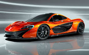 mclaren concept mclaren p1 concept 2012 wallpapers and hd images car pixel