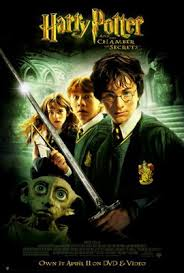 harry potter et la chambre des secret harry potter and the chamber of secrets 2002 แฮร ร พอตเตอร ก บ