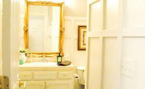 Small Bathroom Makeover by 1960 U0027s Bathroom Makeover Hometalk