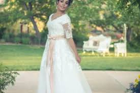 Custom Made Wedding Dresses My Amazing Wedding Dress Custom Designed Wedding Dresses