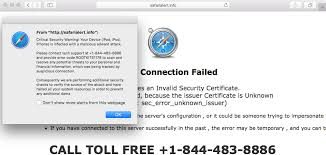 Windows Help Desk Phone Number by Tech Support Scammers Impersonate Apple Technicians Malwarebytes