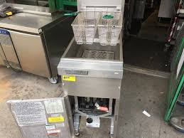 cuisine shop catering commercial fast food take away cuisine cafe shop take