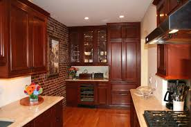 wood mode cabinets reviews wood mode brookhaven cabinets reviews krowds co