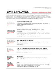 Resume For Theatre Resume Sle Resume For Music Producer Exle Best Musical Th Peppapp