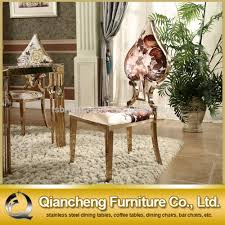 low price dining chairs low price dining chairs suppliers and