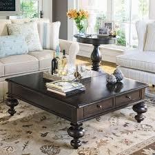 paula deen put your feet up coffee table paula deen home put your feet up coffee table with lift top