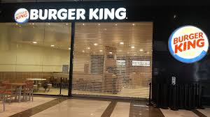 siege burger king burger king siege social 57 images burger king knows what it s