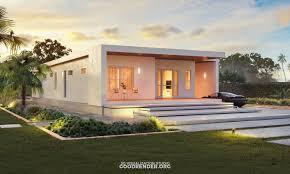 house visualization project n3 goodrender org