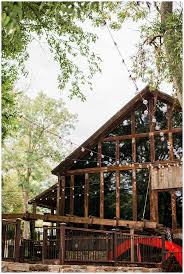 wedding venues tn 88 best wedding venues tennessee images on wedding