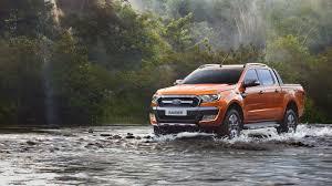 ranger ford 2019 2019 ford ranger river cross 4k hd wallpaper latest cars 2018 2019