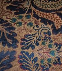 Fabric Upholstery Ralph Lauren