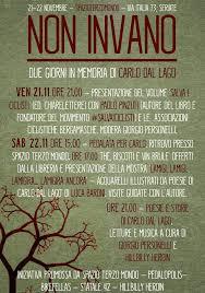 libreria terzo mondo seriate iniziative www pedalopolis org
