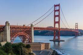 the golden gate bridge facts and history city sightseeing tours