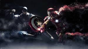 captain america wallpaper free download captain america civil war 4k background desktop wallpaper box
