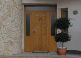 porte ingresso in legno portoncini d ingresso in legno vendita e montaggio di porte
