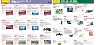 best smart tv deals 2016 black friday daily deals vizio 50 inch 4k ultra hd 120hz smart hdtv refurb