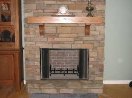 wood burning fireplace insert reviews u2014 all home ideas and decor