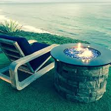 Fire Glass Pits by 30 Best Fire Pit And Fireplaces Using Exotic Glass Images On