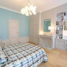 decor de chambre a coucher chetre chambres idée décoration chambres et aménagement domozoom